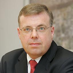 Dr.-Roland-Mohr