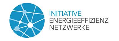 Initiative Energieeffizienz-Netzwerke