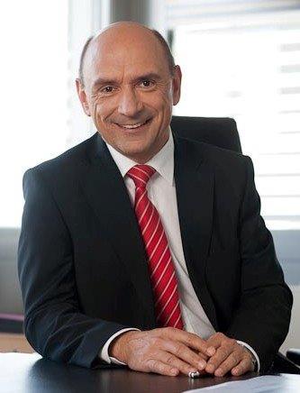 Dr. Witschke